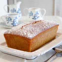 grandmarnier pound cake
